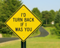 traffic-funny-sign