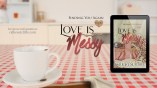 Love-is-Messy-Facebook-Banner-copy